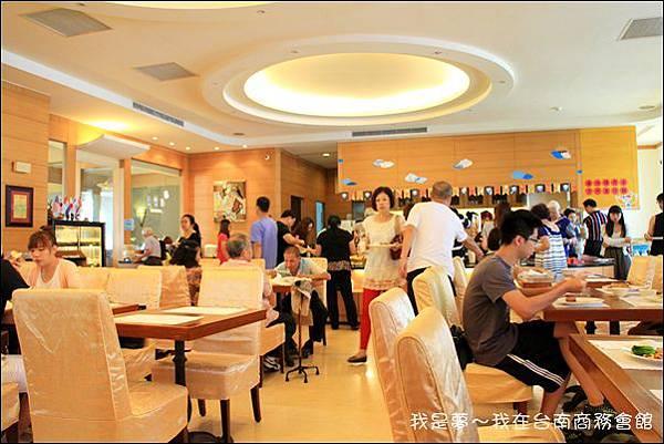 台南商務會館25.jpg