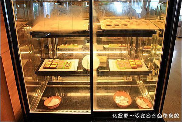 台南商務會館31.jpg