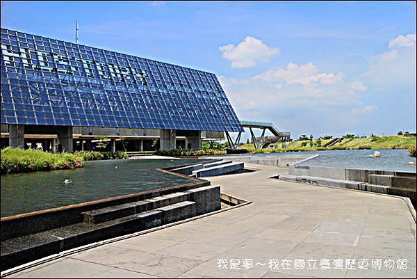 台灣歷史博物館02.jpg
