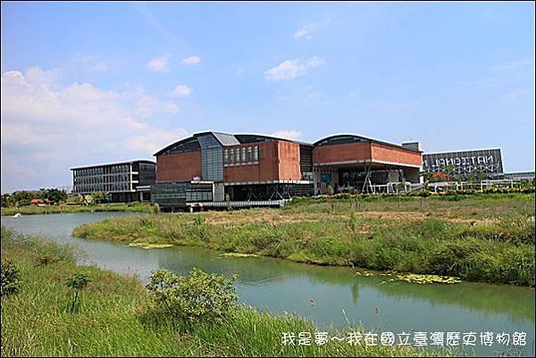 台灣歷史博物館04.jpg