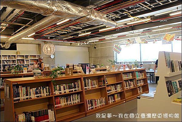 台灣歷史博物館11.jpg