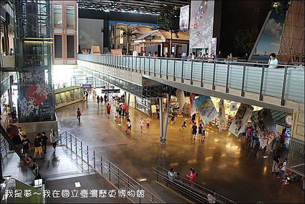 台灣歷史博物館12.jpg
