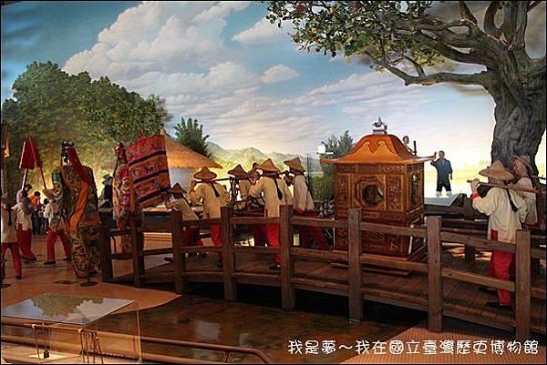 台灣歷史博物館13.jpg