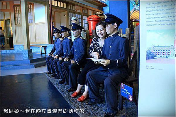 台灣歷史博物館14.jpg