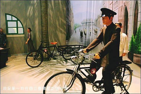 台灣歷史博物館17.jpg