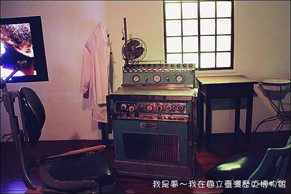 台灣歷史博物館18.jpg
