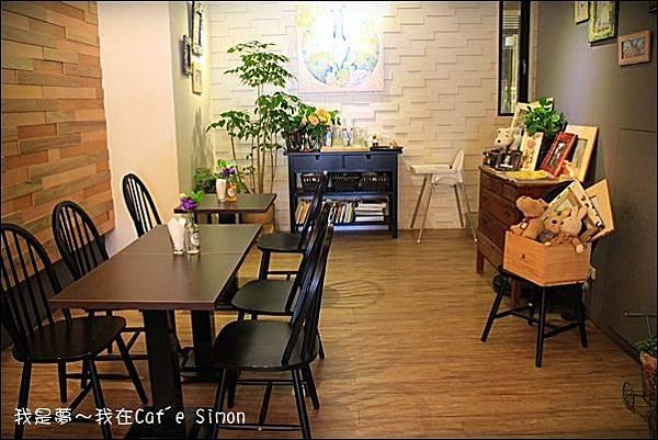 Caf'e Simon10.jpg