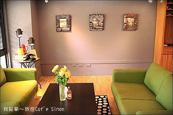 Caf'e Simon17.jpg