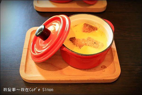 Caf'e Simon29.jpg