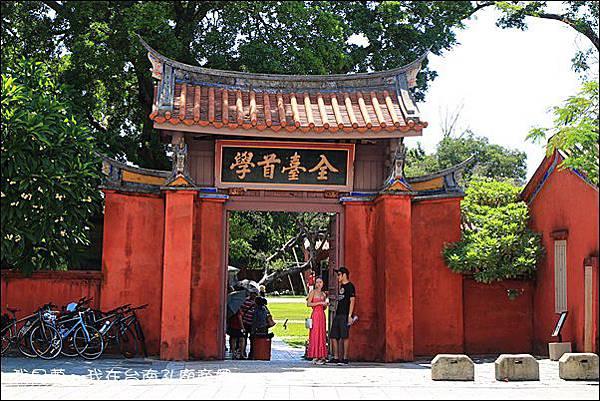 台南孔廟商圈01.jpg