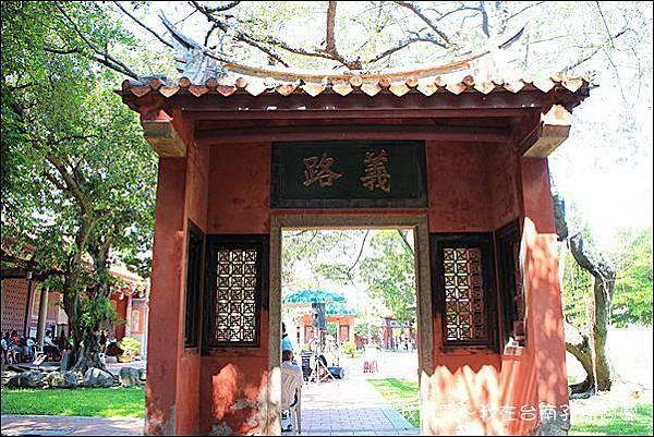 台南孔廟商圈06.jpg