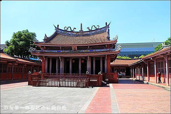 台南孔廟商圈07.jpg