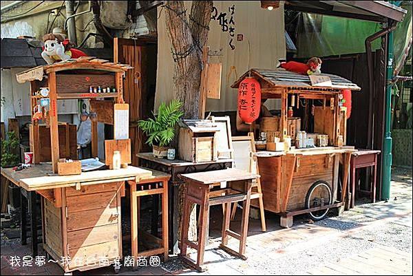 台南孔廟商圈14.jpg