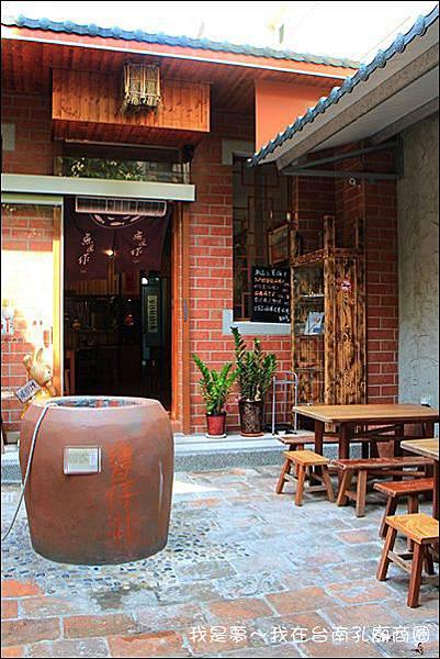 台南孔廟商圈18.jpg