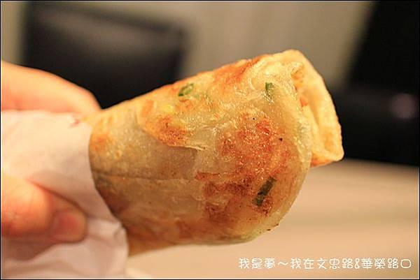 北京烙餅04.jpg