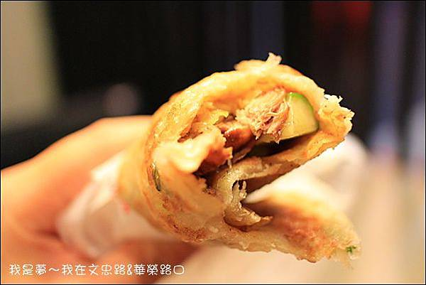 北京烙餅05.jpg