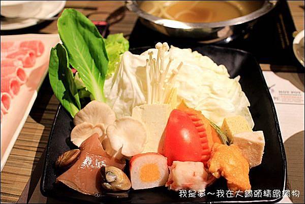 大鍋頭精緻鍋物16.jpg