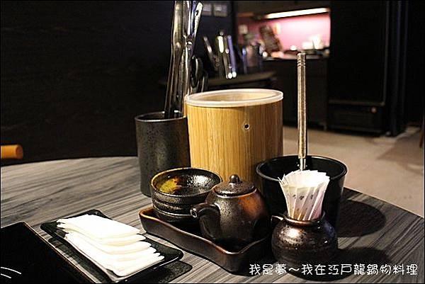 江戶龍鍋物料理14.jpg