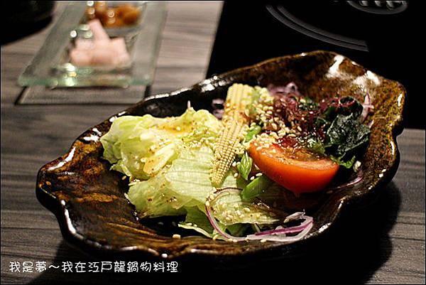 江戶龍鍋物料理32.jpg