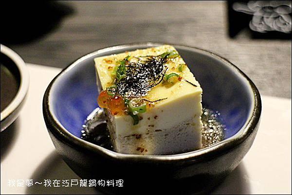 江戶龍鍋物料理35.jpg