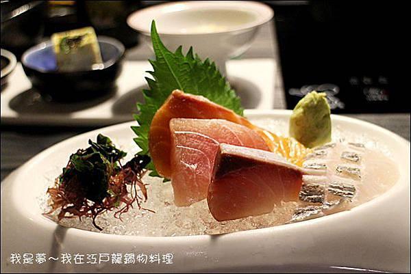 江戶龍鍋物料理37.jpg