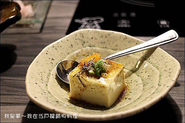 江戶龍鍋物料理46.jpg