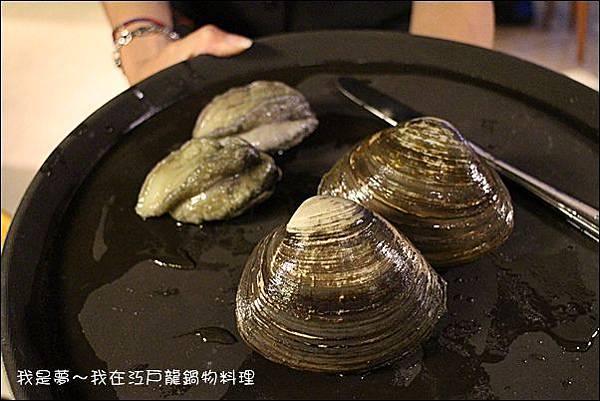 江戶龍鍋物料理48.jpg