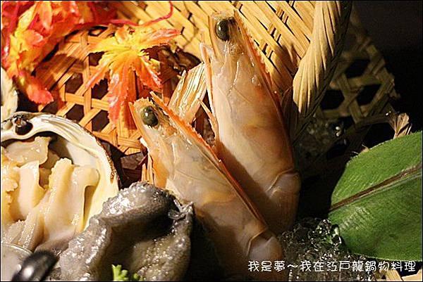 江戶龍鍋物料理55.jpg