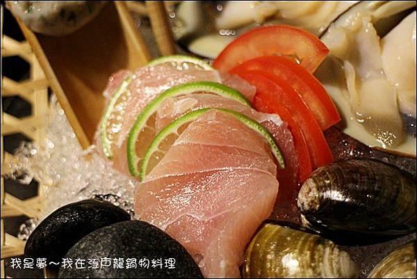江戶龍鍋物料理57.jpg