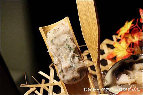 江戶龍鍋物料理58.jpg