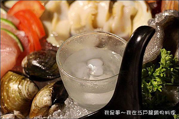江戶龍鍋物料理59.jpg