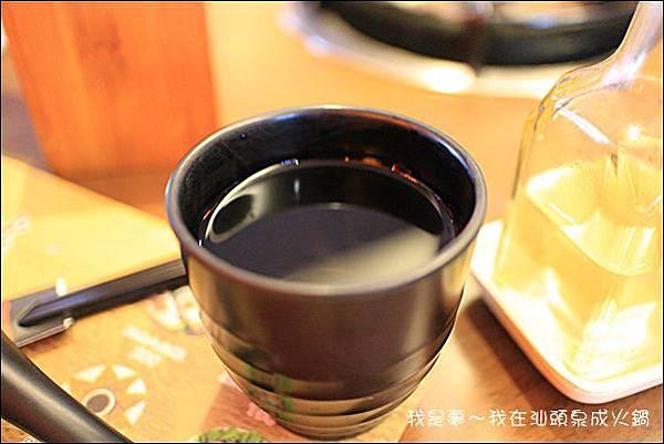 汕頭泉成火鍋07.jpg