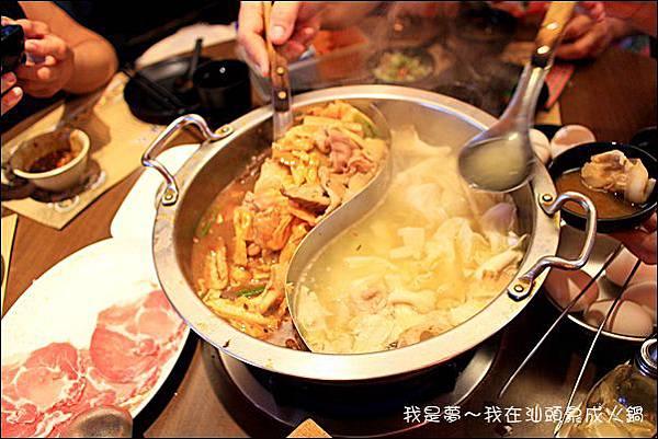 汕頭泉成火鍋14.jpg