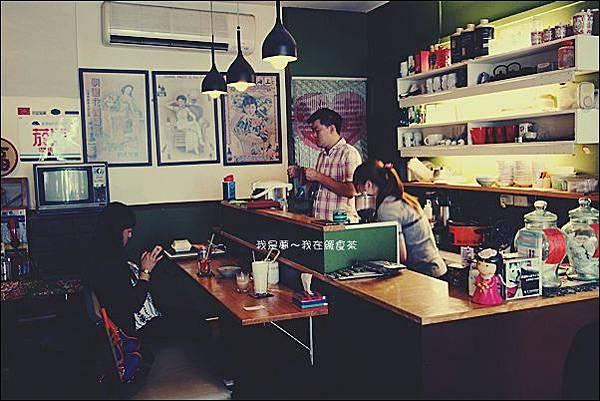 緩食茶12.jpg