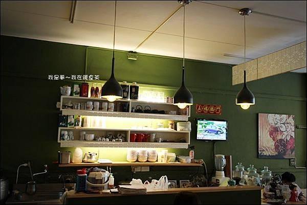 緩食茶17.jpg