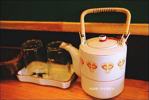 緩食茶21.jpg