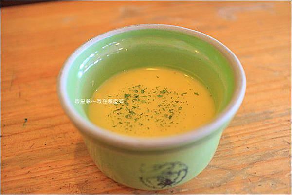 緩食茶26.jpg