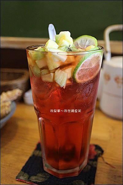 緩食茶38.jpg