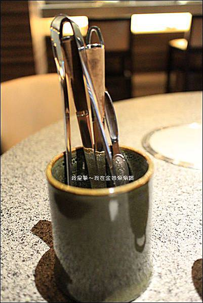 金荷涮涮鍋21.jpg