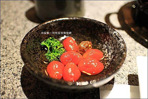 金荷涮涮鍋23.jpg