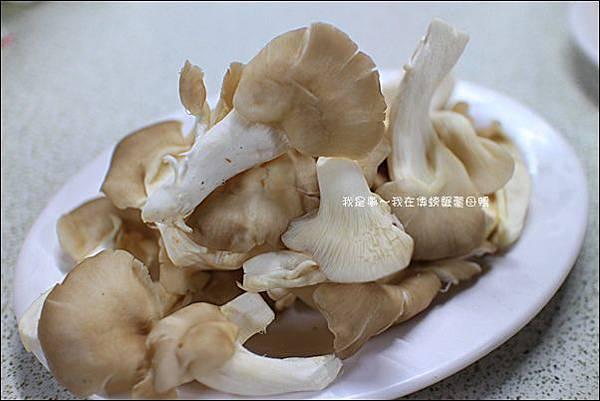 傳螃蟹薑母鴨09.jpg
