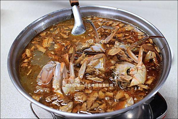 傳螃蟹薑母鴨23.jpg