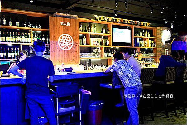 樂三三音樂餐廳04.jpg