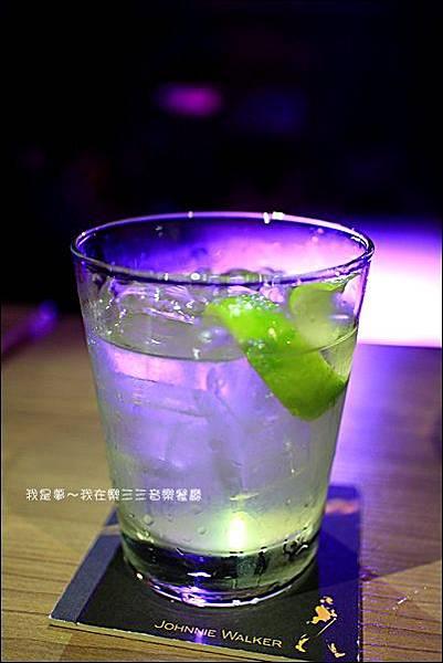 樂三三音樂餐廳19.jpg