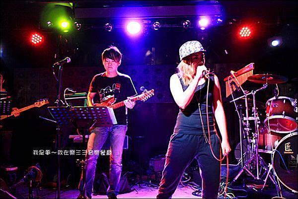 樂三三音樂餐廳23.jpg