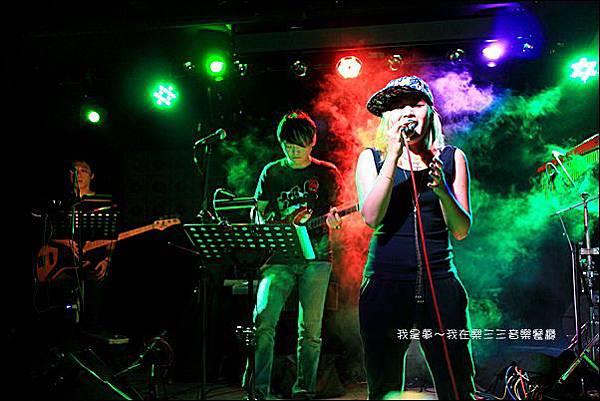 樂三三音樂餐廳24.jpg