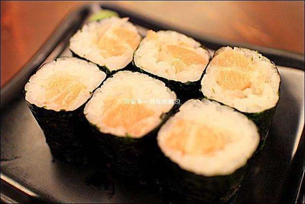 助壽司12.jpg