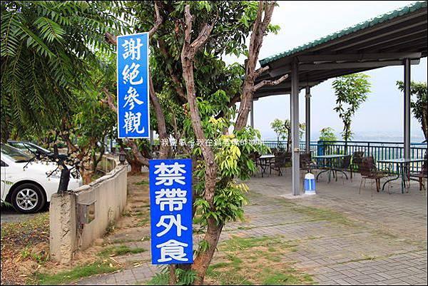 斜張橋畔咖啡06.jpg