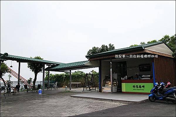 斜張橋畔咖啡05.jpg