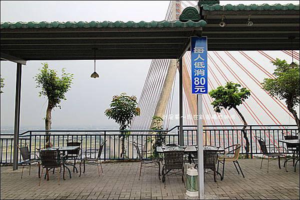 斜張橋畔咖啡07.jpg